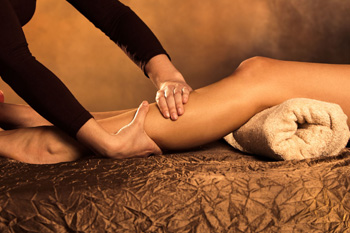 Massage Californien Val d'Oise